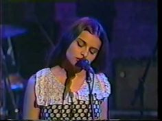 Mazzy Star Live: She Hangs Brightly+Ride it On(+Rude Heckler vs. Music Is Life, New Music, Hope Sandoval, Mazzy Star, Chrissie Hynde, Live Songs, Cat People, My Forever, Girl Crushes