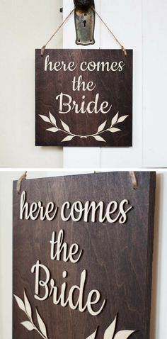 Captivating Choosing Your Wedding Flowers Ideas. Remarkable Choosing Your Wedding Flowers Ideas. Handmade Wedding, Diy Wedding, Wedding Stuff, Wedding Gifts, Wedding Ideas, Bridal Flowers, Flower Bouquet Wedding, Rustic Wedding Signs, Wedding Signage