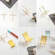 Image result for fondant beach chair tutorial
