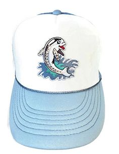 aef74d923cc 9 Best Hats for Kids and Tween Girls images