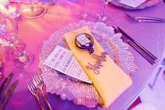 Stunning wedding reception decor inspired by Caribbean Wedding #wedding #greenery_wedding #weddingreception #wedding_reception #stunningweddding #purpleweddng #weddingdecoration #wedding_decoration #weddingideas #wedding_ideas