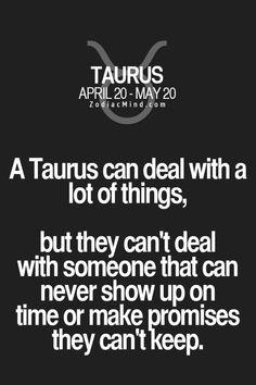 Zodiac Mind - Your #1 source for Zodiac Facts Horoscope | Taurus | ♥️♥️♥️