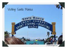 Getting Amopé Pedi Perfect Beach Ready Feet… #SoftFeetAllSummer #ad @poshonabudget http://poshonabudget.com/2016/08/getting-amope-pedi-perfect-beach-ready-feet-softfeetallsummer-ad.html