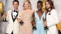 Die 21 besten Bilder von OSCARS in 2018   Oscar, Nacht und