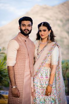 Indian Wedding Outfits, Bridal Outfits, Wedding Dress, Wedding Event Planner, Wedding Goals, Wedding Planning, Wedding After Party, Mens Sherwani, Waistcoat Men