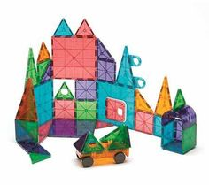 Magna-Tiles Clear Colors 48 Piece DX Set by Magna Tiles, http://www.amazon.com/dp/B0093LSWIE/ref=cm_sw_r_pi_dp_c3xdrb1BMRJ0E