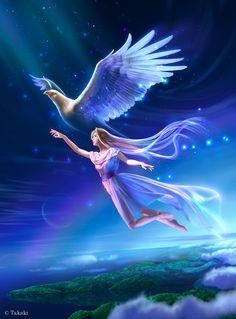 "Kagaya  ""Shine of wind"""