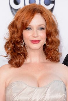 Image from http://www.brides.com/images/2012_bridescom/Editorial_Images/09/best-wedding-hairstyles-celebrity-hairstyles-2012-emmys/large/best-wedding-hairstyles-christina-hendricks.jpg.