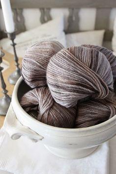 Andrella | Pretty yarn