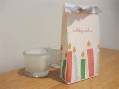 stampin up build a birthday - - Yahoo Image Search Results