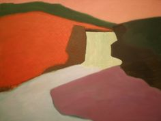 Milton Avery - Google Search