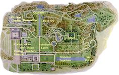 chatsworth map Chatsworth house Pinterest Chatsworth house