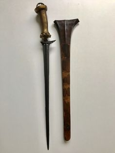 Arm Armor, Historical Costume, Signet Ring, Handicraft, Blade, Weapons, Armour, Angel, Cool Stuff