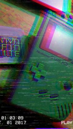 68 Best Vaporwave 80s Aesthetic Images In 2020 Vaporwave 80s