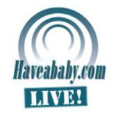 podcast on infertility