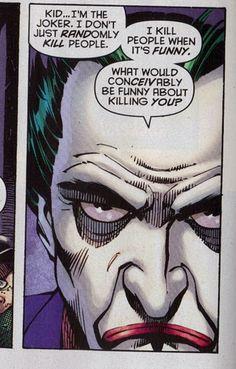 joker :P