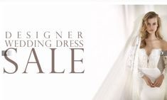 Wedding Dresses For Sale, Cheap Wedding Dress, Designer Wedding Dresses, Perfect Image, Perfect Photo, Love Photos, Cool Pictures, Mother Of The Bride