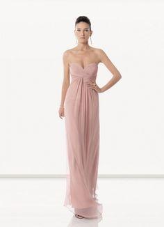 rosa-clara-vestidos-de-fiesta-2012-vestido-rosa-palo-de-seda.jpg (600×829)