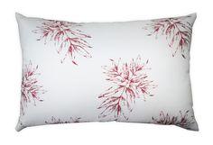 Pillow - Maori Collection