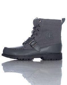 polo ralph lauren shoes men s 12 eee boots uk makeup vs usa