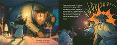 Poesy the Monster Slayer by Cory Doctorow & Matt Rockefeller Strand Bookstore, Cory Doctorow, Book Reviews For Kids, Monster Book Of Monsters, Ya Novels, Halloween Books, Girls Characters, Chapter Books, Kids Reading