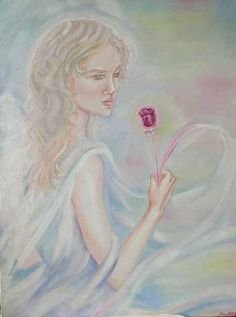 The Importance of Asking Your Angels For Help