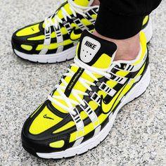 adidas Streetmighty Basketballschuhe Sneaker Herrenschuhe Turnschuhe Neu EG4344