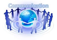 http://goo.gl/auW8Y9 Join Communication training Melbourne to enjoy benefits of Master methods for speaking on the spot.
