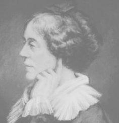 Miss Maria Rye