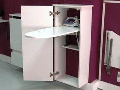 mueble-con-tabla-de-planchar-plegable-1                                                                                                                                                                                 Más