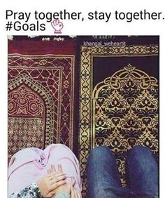 Find images and videos about couple, islam and muslim on We Heart It - the app to get lost in what you love. Hijab Wedding Dresses, Disney Wedding Dresses, Hijab Bride, Cute Couple Images, Cute Love Couple, Couples Images, Cute Muslim Couples, Cute Couples Goals, Couple Goals