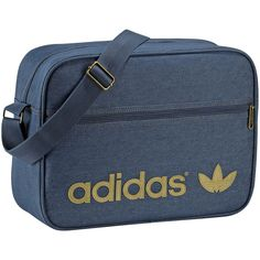 Bolso retro adidas originals  #outlet #adidas