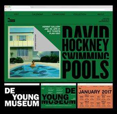 De Youg Museum | Visual Identity_Page_08.jpg