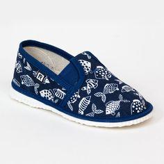 Detská obuv - papuče uzavreté, Prezuvky.sk - detská obuv, detské topánky, capačky, papuče, prezúvky, detské tenisky, detské gumáky