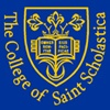 The College of St. Scholastica in Duluth, MN