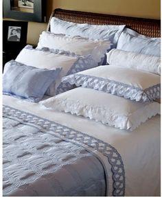 3f999a4b61 14 melhores imagens de cama