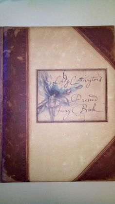 Your place to buy and sell all things handmade Terry Jones, Brian Froud, The Dark Crystal, Text Color, Autumnal, Occult, Autumn Leaves, Childrens Books, Good Books