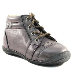 074A GBB NICOLE  ROSE www.ouistiti.shoes le spécialiste internet  #chaussures #bébé, #enfant, #fille, #garcon, #junior et #femme collection automne hiver 2016 2017