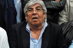 El Ministerio de Trabajo desconoce a la CGT de Hugo Moyano