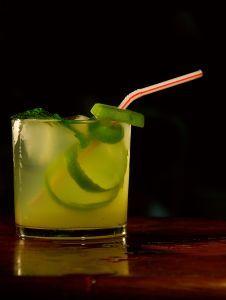 Lemonade recipe using stevia and sparkling water - sodastream sugar free recipes