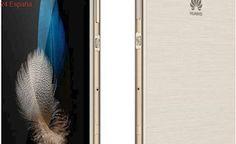 Oppo y Huawei ganan a Apple y Xiaomi la batalla por el mercado chino en 2016