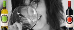 RØVERKJØP FRA PORTUGAL Whisky, Portugal, Beer, Wine, Root Beer, Ale, Whiskey