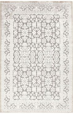 Jaipur Rugs Fables Regal Rug Rugs USA - Area Rugs in many styles including Contemporary, Braided, Outdoor and Flokati Shag rugs.