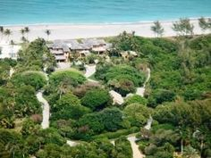 Hobe Sound, FL home for sale, 4 beds, 5.5 baths