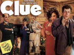 Life - 10 Board Games That Can Be Converted into Drinking Games Clue Board Game, Board Games, Star Citizen, Family Game Night, Family Games, New Movies, Movies Online, Clue Movie, Clue Party