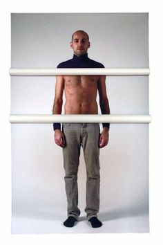 Stefano Scheda roll'n roll  http://www.artforum.it/stefano-scheda/