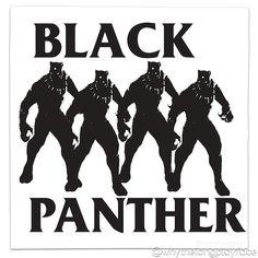 Black Flag Logo / Marvel Black Panther  Mash Up Vinyl Record Art Print #blackflag #henryrollins  #tshirt #mashup #photoshop #parody #albumcover #album #cover #lp #record #vinyl #scifi #nerd #music #movie #geek #whythelongplayface #whythelpface #redbubble  #etsy #blackpanther #wakanda #chadwickboseman #michaelbjordan #tchalla #marvel #avengers #infinitywar