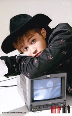 Mark nct 127 dream u Mark Lee, Winwin, Album Nct, Taeyong, Jaehyun, Girls Generation, Teaser, Nct 127 Mark, Yuta