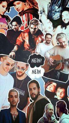 BTK wallpaper