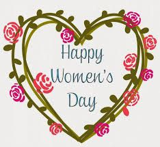 Happy Womens Day Quotes For Girlfriend International Womens Day Wishes Happy Womens Day Quotes - beesfabs Happy Womens Day Quotes, Happy Quotes, Funny Quotes, Life Quotes, International Women's Day Wishes, International Womens Day March 8, Women's Day 8 March, 8th Of March, Happy Woman Day